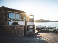 ניקוי חלונות לבתים פרטיים | מבריק החלונות