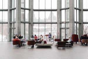 כל כמה זמן מנקים חלונות? | ניקוי חלונות מקצועי | מבריק החלונות